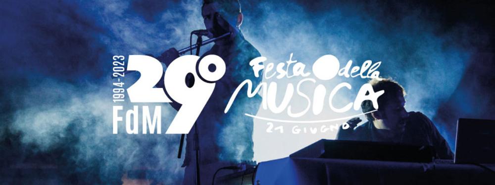 Festa della Musica 2020 Matera