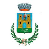 Villanova del Ghebbo