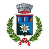 Prato Carnico