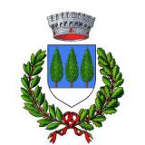 Povoletto