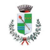 Trivignano Udinese