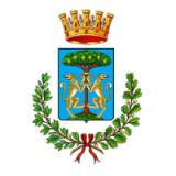 Senigallia