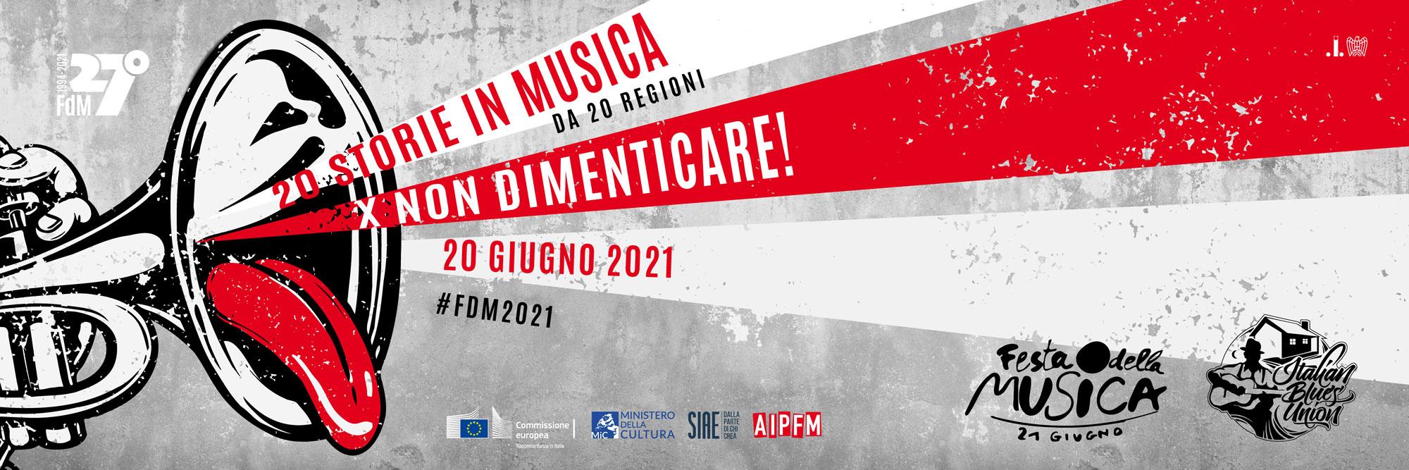 https://www.festadellamusica.beniculturali.it/images/banner-instagram-blues2000.jpg
